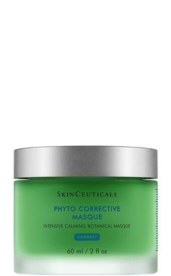 Calming face mask phyto corrective masque skinceuticals 3606000436640