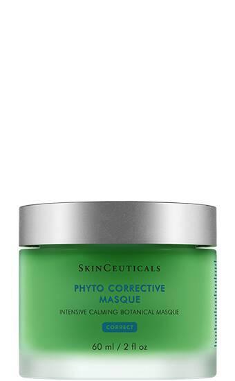 Calming Face Mask Phyto Corrective Masque SkinCeuticals
