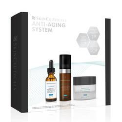Anti-Aging Skin System