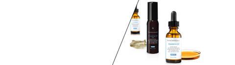Anti-Aging Serum SkinCeuticals