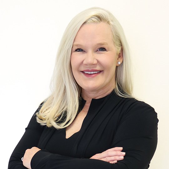 Dr. Sarah Sawyer SkinCeuticals