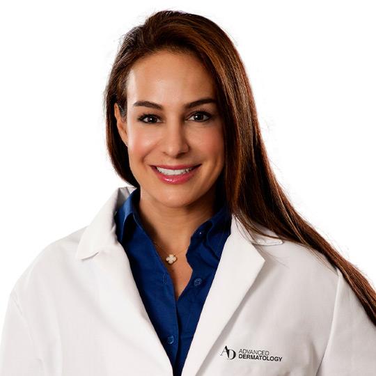 Dr. Sherry Ingraham SkinCeuticals