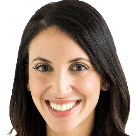 Dr. Needa Nosrati SkinCeuticals