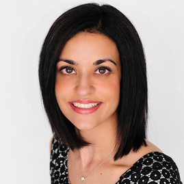 Dr. Karan Sra SkinCeuticals