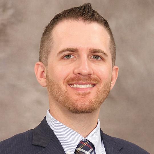 Dr. Matthew Richardson SkinCeuticals