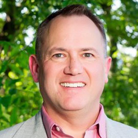 Dr. Jason Rehm SkinCeuticals