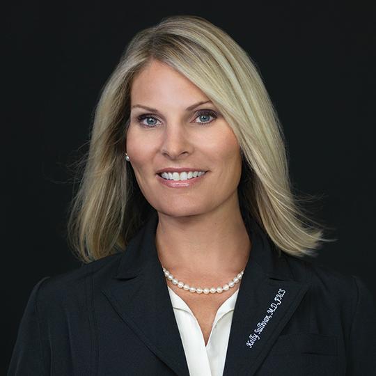 Dr. Kelly Sullivan SkinCeuticals