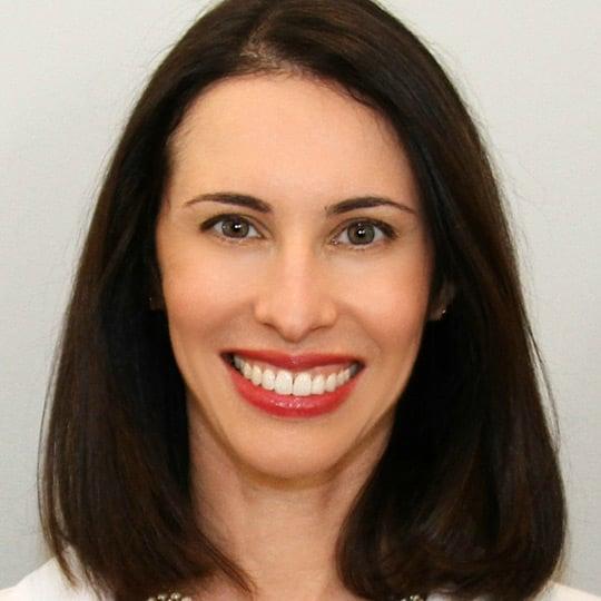 Dr. Sarah Levy SkinCeuticals
