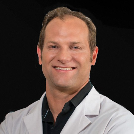 Dr. Brian A. Stolley SkinCeuticals