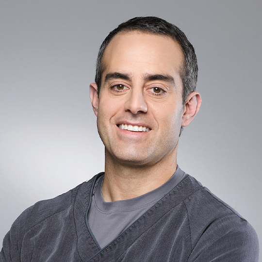 Dr. Dan Wasserman SkinCeuticals