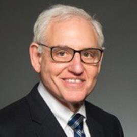 Dr. Richard Zeff SkinCeuticals
