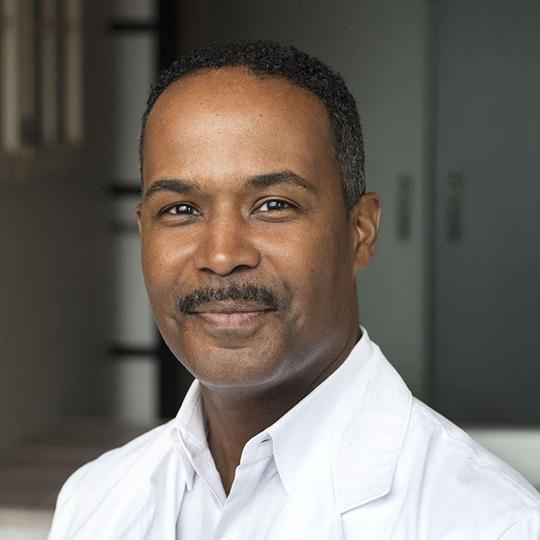 Dr. Charles Boyd SkinCeuticals