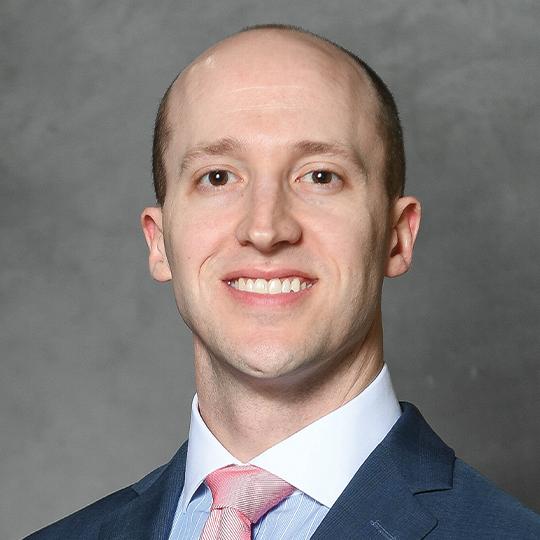 Dr. Jordan Cain SkinCeuticals