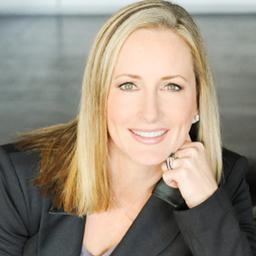Dr. Patti Flint SkinCeuticals