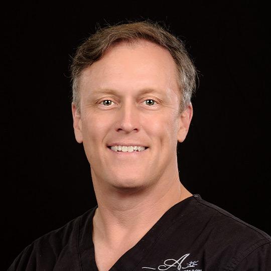 Dr. Thomas Bender SkinCeuticals