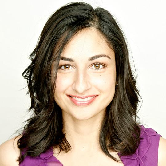 Dr. Reena Jogi SkinCeuticals