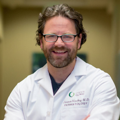 Dr. Jason Hadley SkinCeuticals