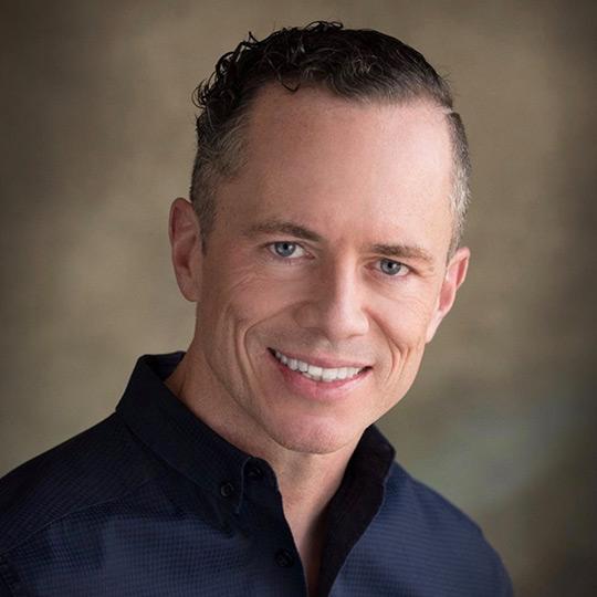 Dr. Matthew Kelleher SkinCeuticals