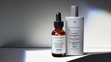 Atmospheric-Aging-SkinCeuticals